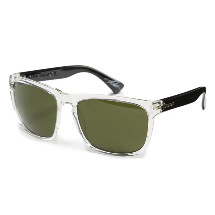 Electric - Knoxville XL Sunglasses