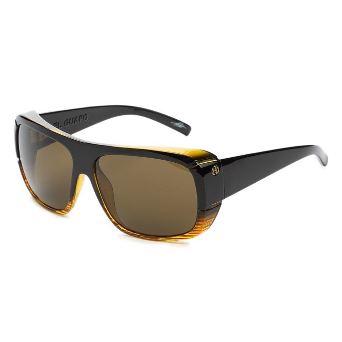 Electric - El Guapo Sunglasses