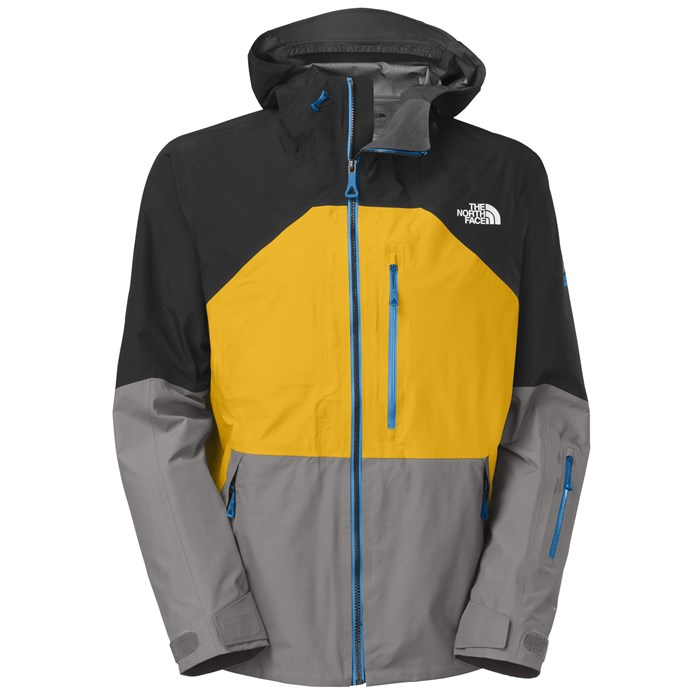 The North Face - Sickline Jacket