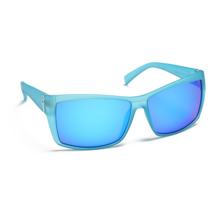 Electric - Riff-Raff Sunglasses