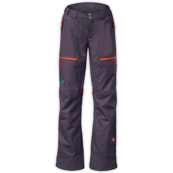 The North Face - NFZ Insulated Pants - Women's