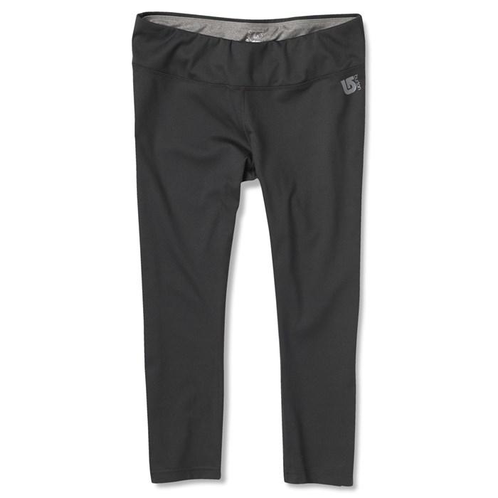 Burton - Premium Capri Pants - Women's