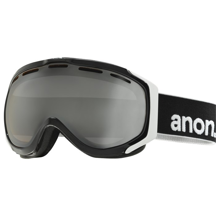 2be1ff47f1442 Anon Hawkeye Goggles