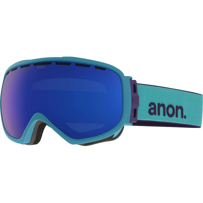 Anon - Somerset Goggles - Women's