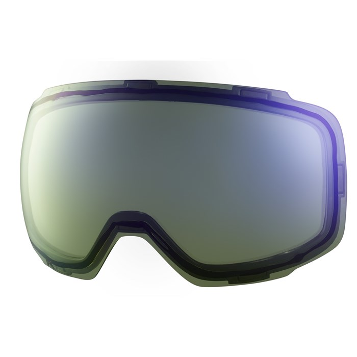 Anon - M2 Goggle Lens