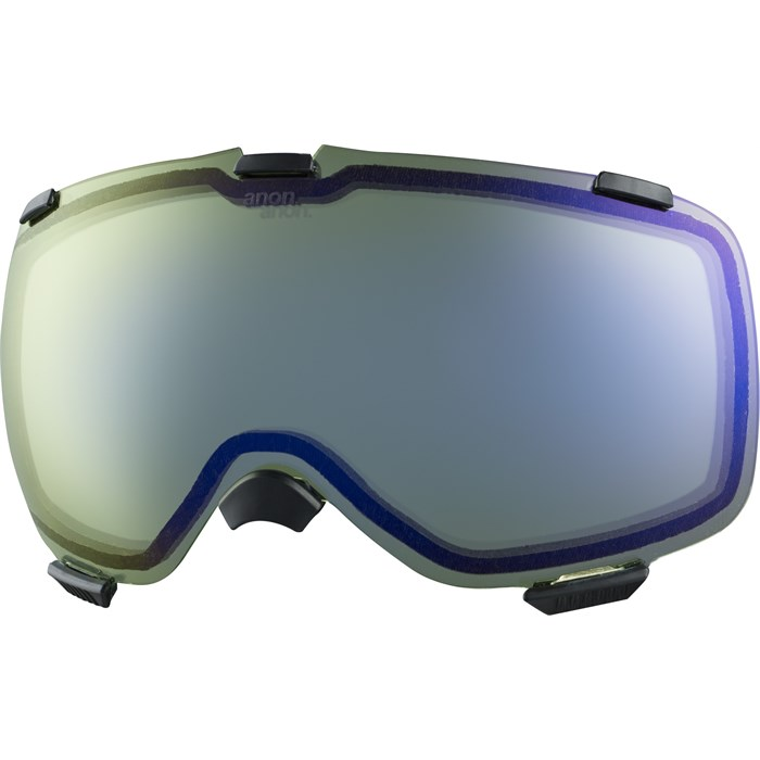 Anon - M1 Goggle Lens