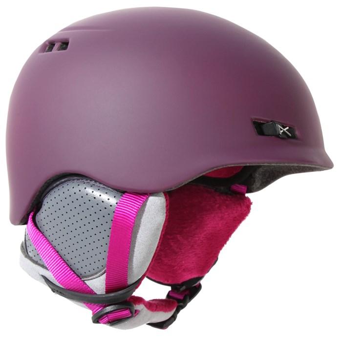 Anon - Griffon Helmet - Women's