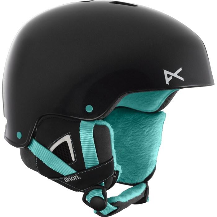 Anon Lynx Helmet Women S Evo