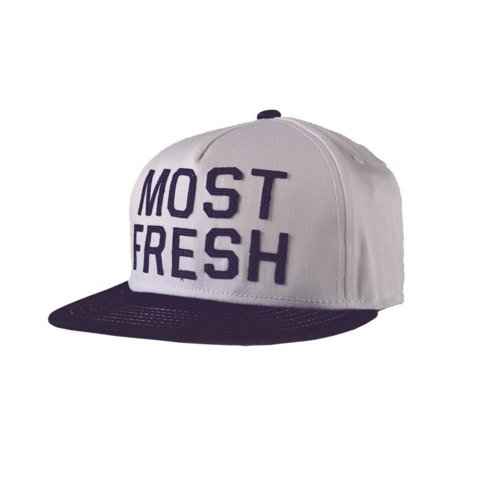 Neff - Most Fresh Hat