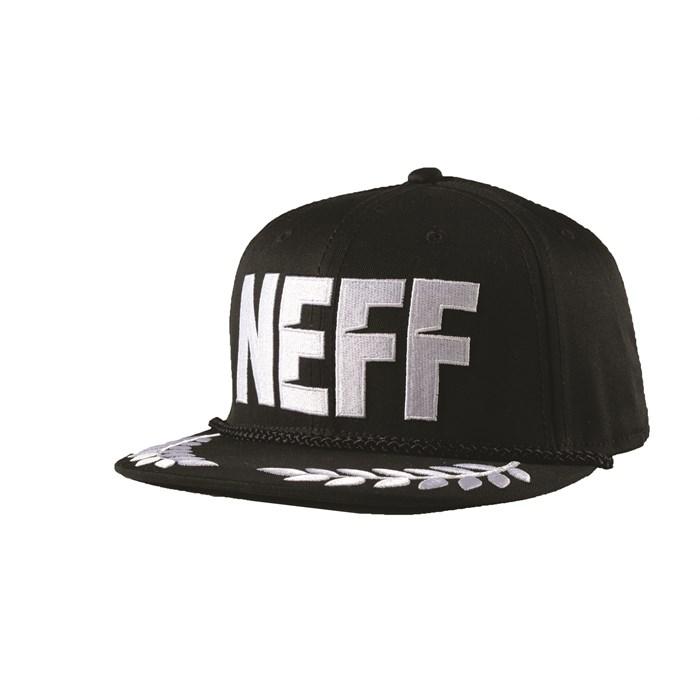 Neff - Jefe Hat