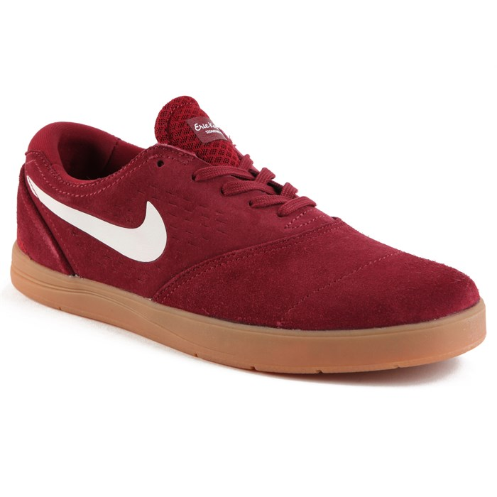 Nike SB - Eric Koston 2 Shoes
