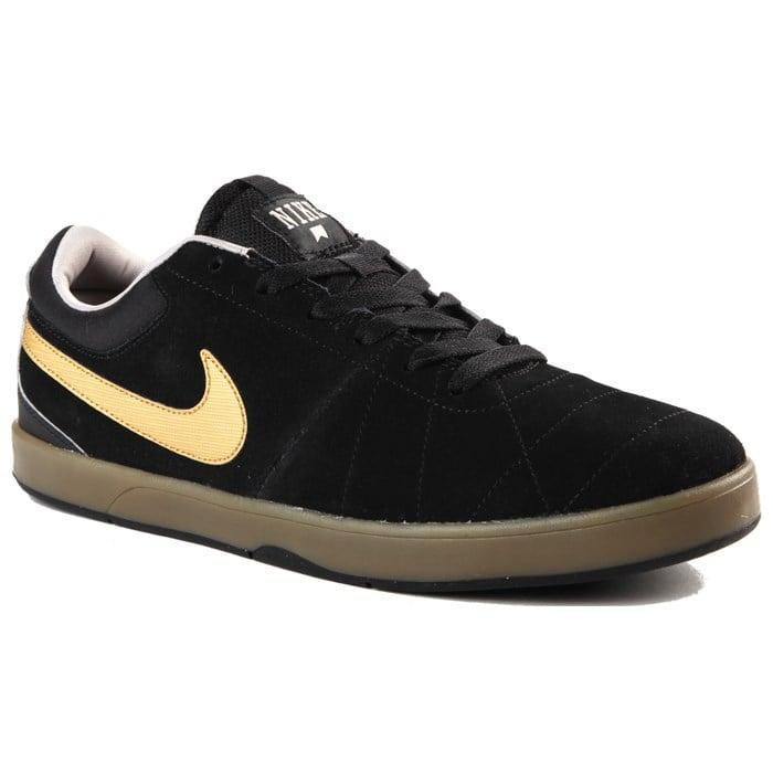Nike SB - Rabona Shoes