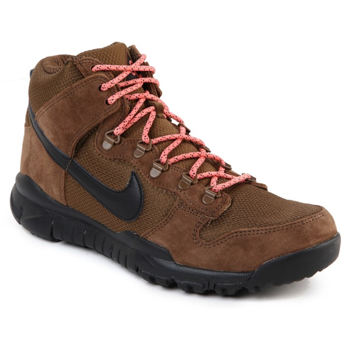 outlet store 67b90 ec1c4 Nike - Dunk High OMS Shoes ...