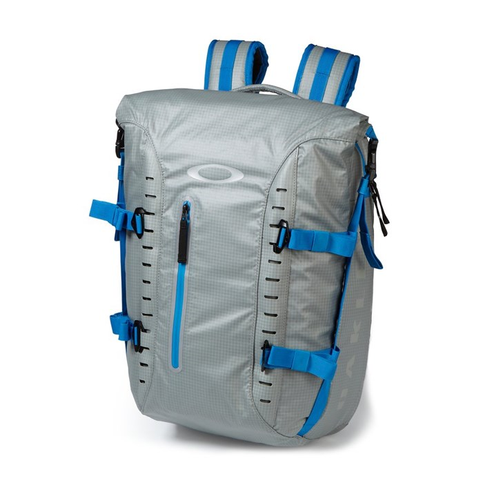 Oakley - Motion 26 Backpack
