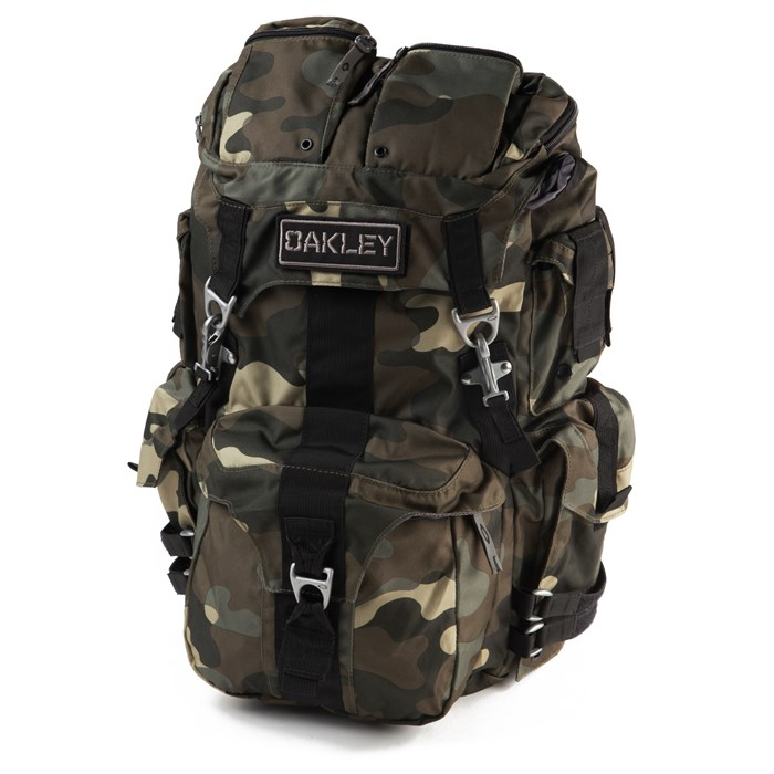 Oakley - Mechanism Backpack