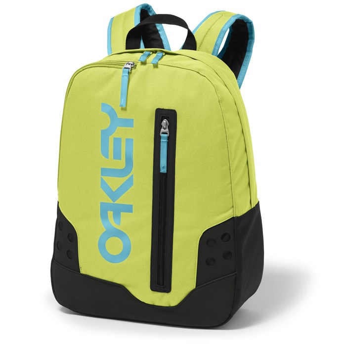 Oakley - B1B Backpack
