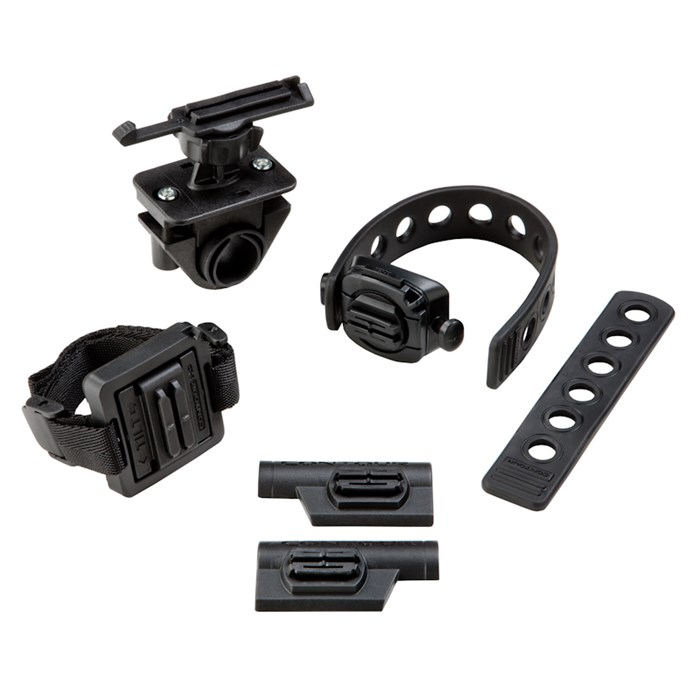 Contour - Bike Mounts