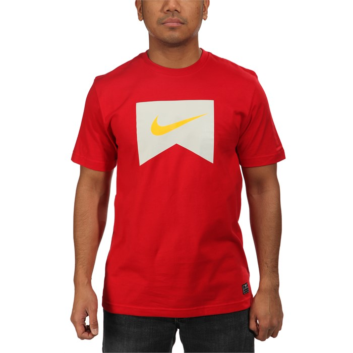 Nike SB - Ribbon Icon 2 T-Shirt