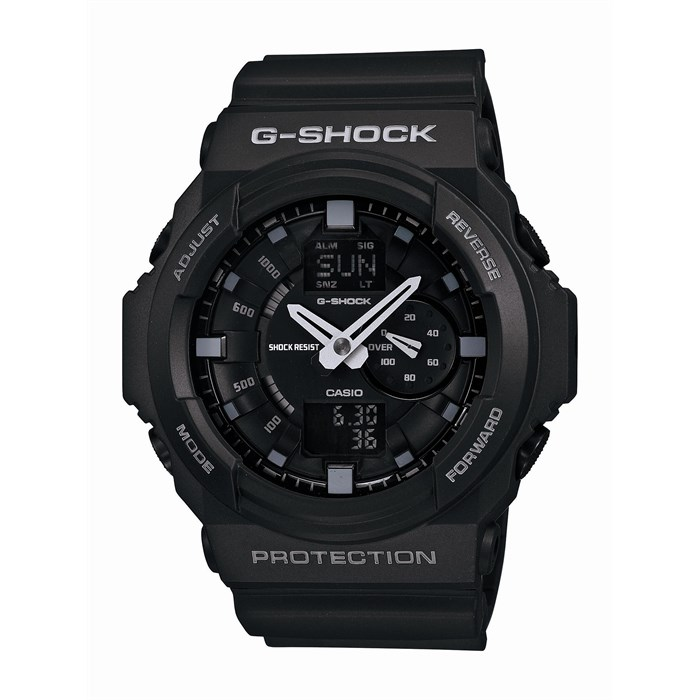 G-Shock - GA-150 Watch