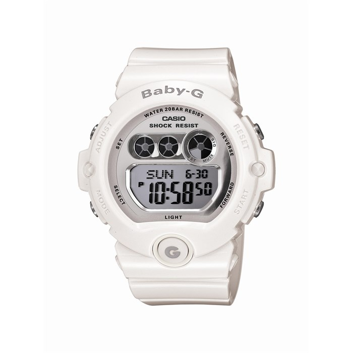 G-Shock - Baby G Watch - Women s e45aeebb7e03