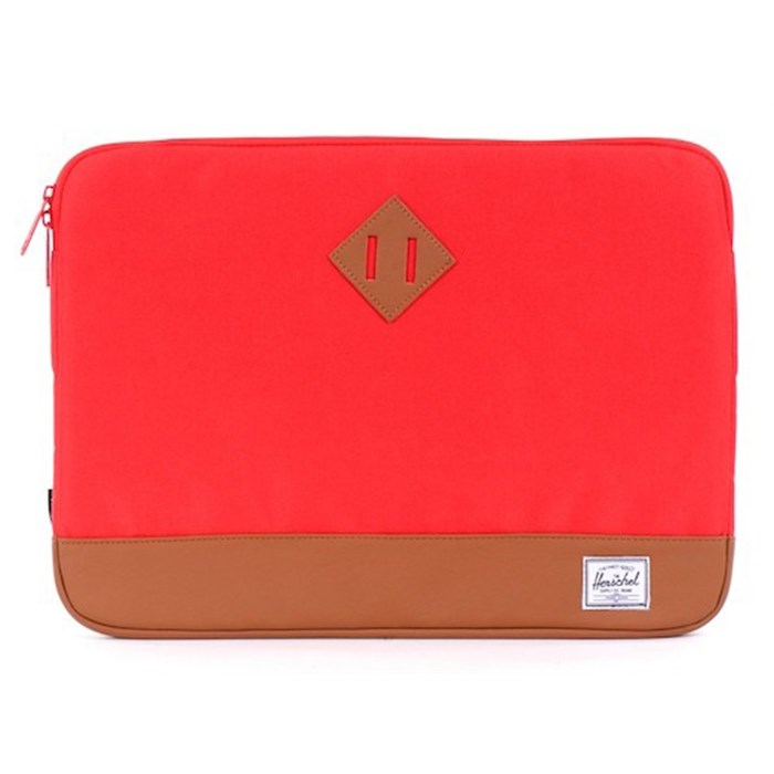 "Herschel Supply Co. - Heritage 13"" Laptop Sleeve"