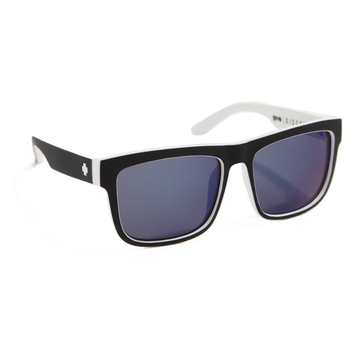 Spy - Discord Sunglasses