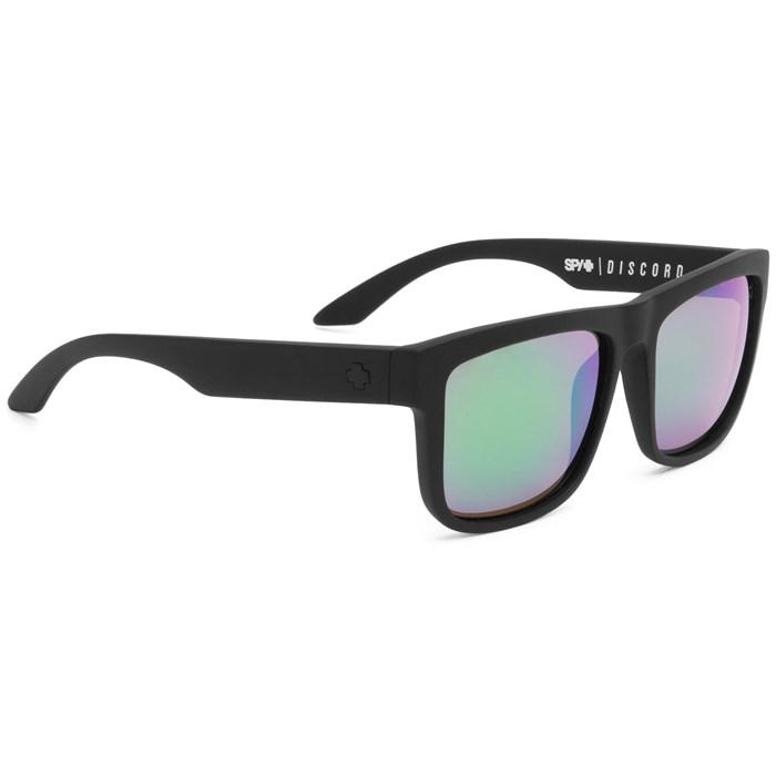 Spy - Discord Sunglasses