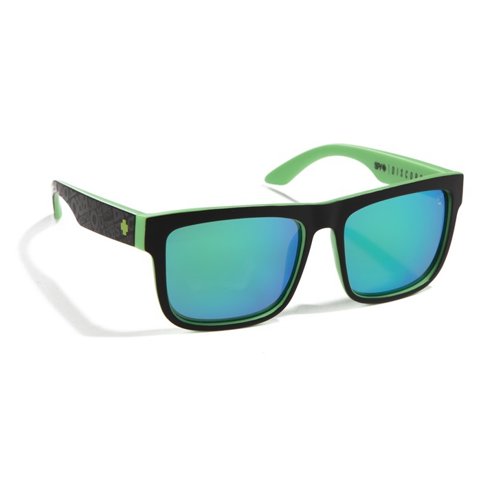 Spy - Limited Edition Brostock Discord Sunglasses