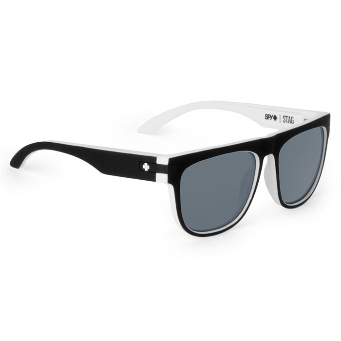 Spy - Spy Stag Sunglasses