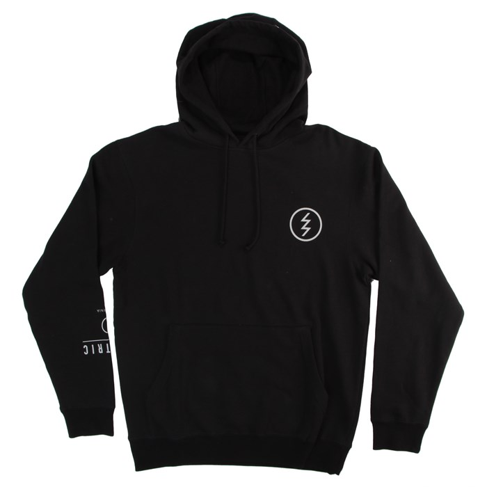 Electric - New Volt Pullover Hoodie