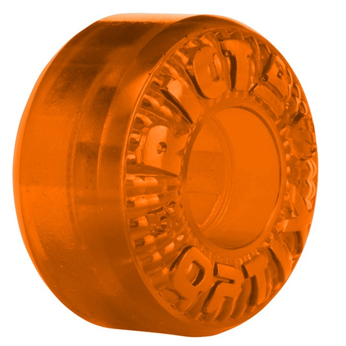 Ricta - Optix 81b Skateboard Wheels