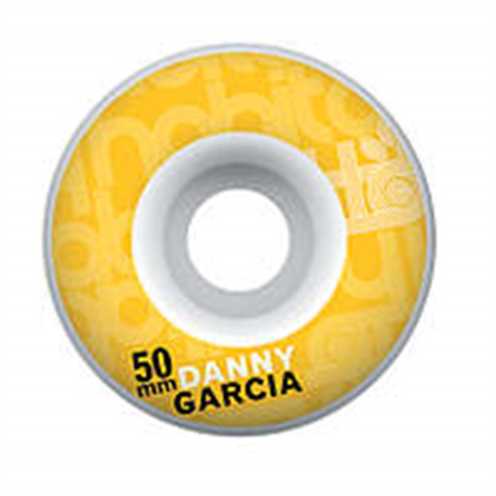 Habitat - Garcia Pod Primary Skateboard Wheels