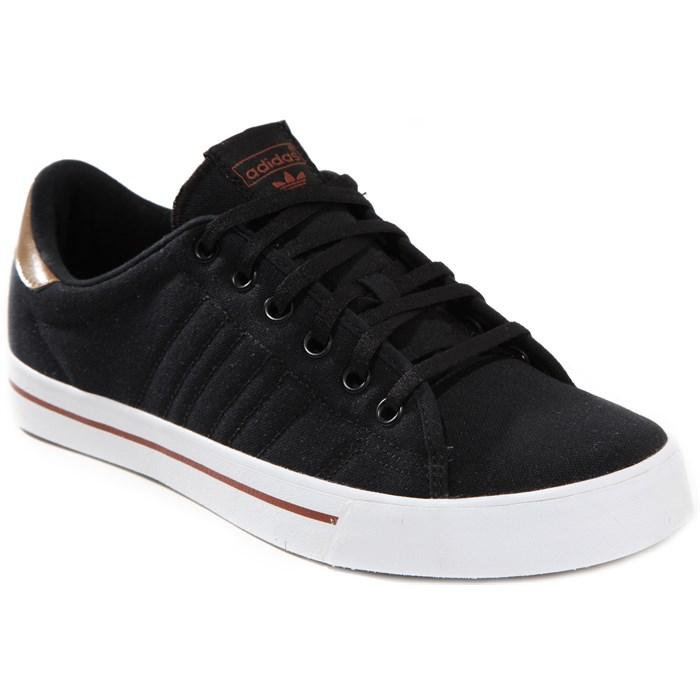 Adidas - Adicourt Shoes