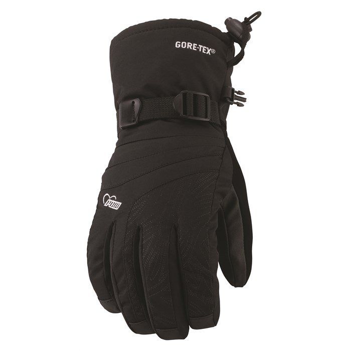 POW - Falon Gloves - Women's