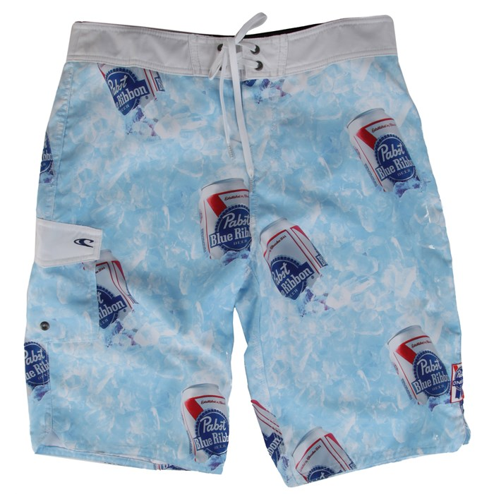 O'Neill - PBR Tall Boy Boardshorts