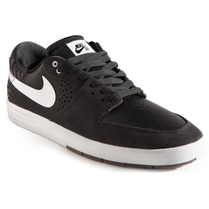 Nike SB Paul Rodriguez 7 Shoes | evo outlet