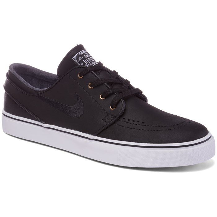 Nike SB - Zoom Stefan Janoski L Shoes