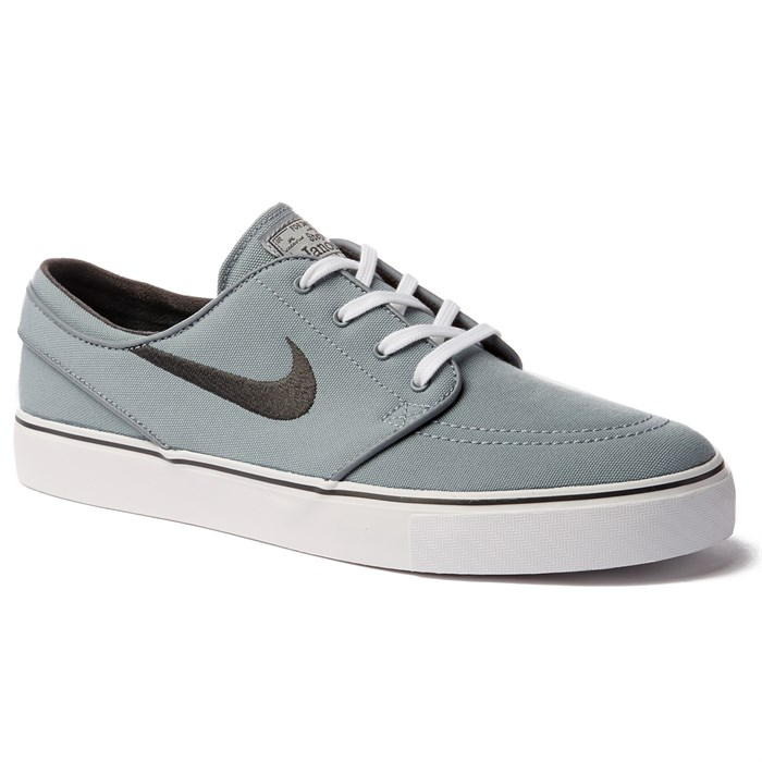nike sb zoom stefan janoski canvas shoes evo outlet
