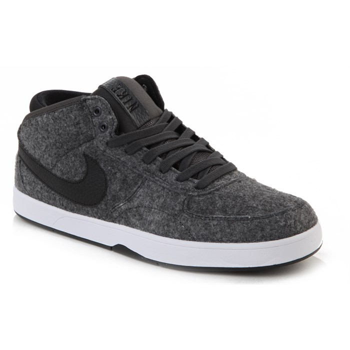 Nike Mavrk Lifestyle Shoes - Men's Sku_11752
