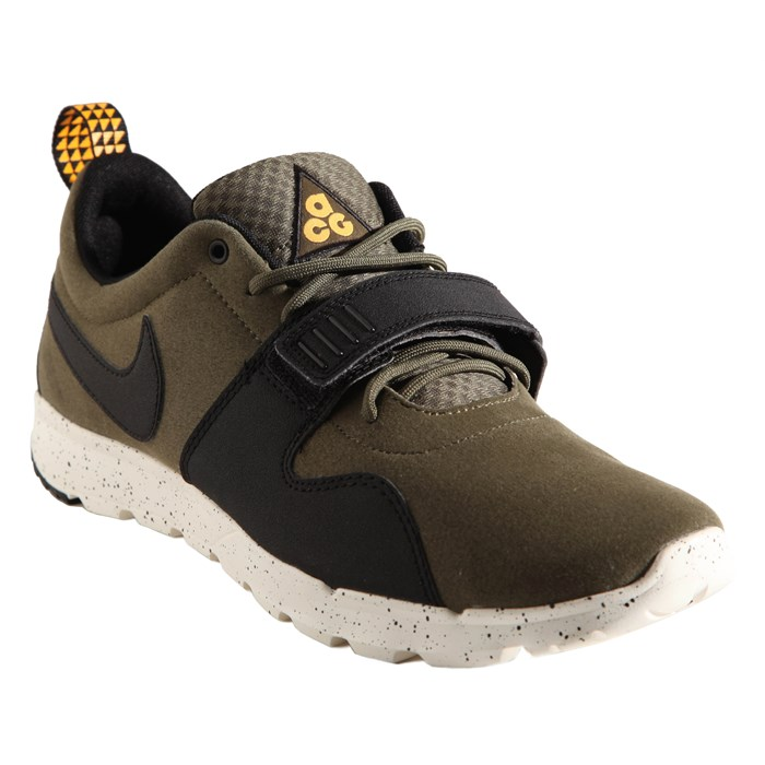 Nike - Trainerendor Shoes