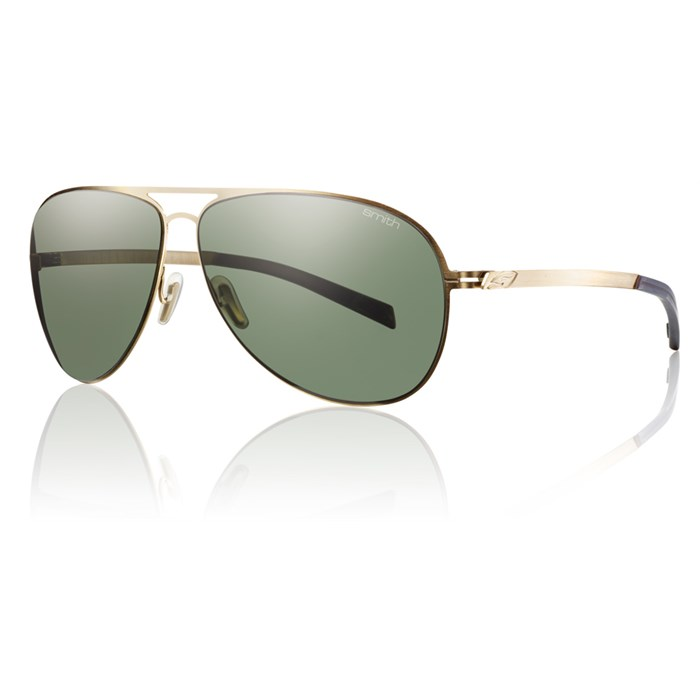 Smith - Ridgeway Sunglasses - Women's