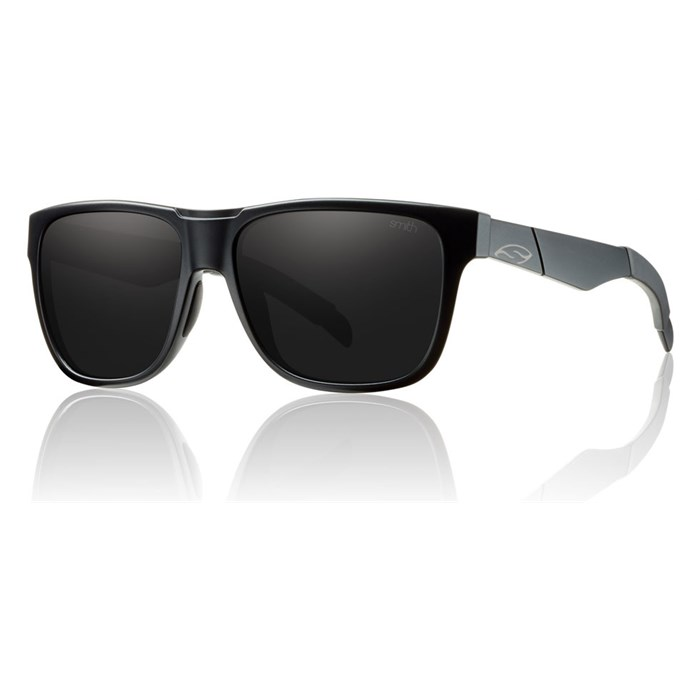 Smith - Lowdown Sunglasses