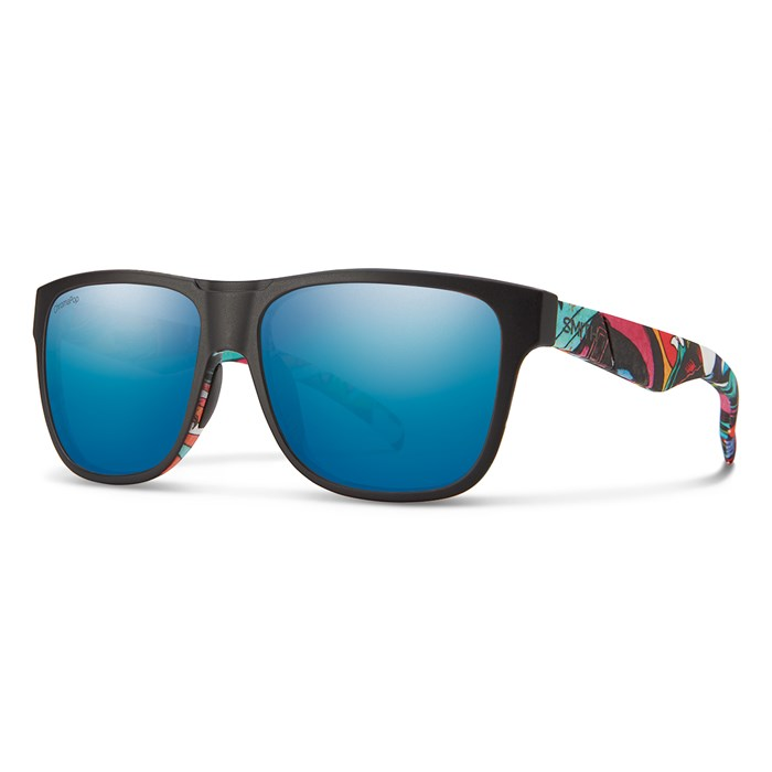 8654a24050 Smith - Lowdown Sunglasses