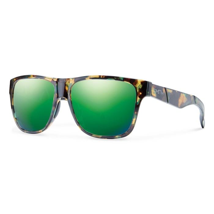Smith - Lowdown Sunglasses