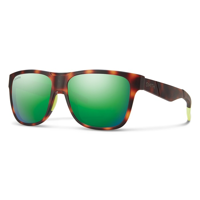 64cd037d02 Smith - Lowdown Sunglasses ...