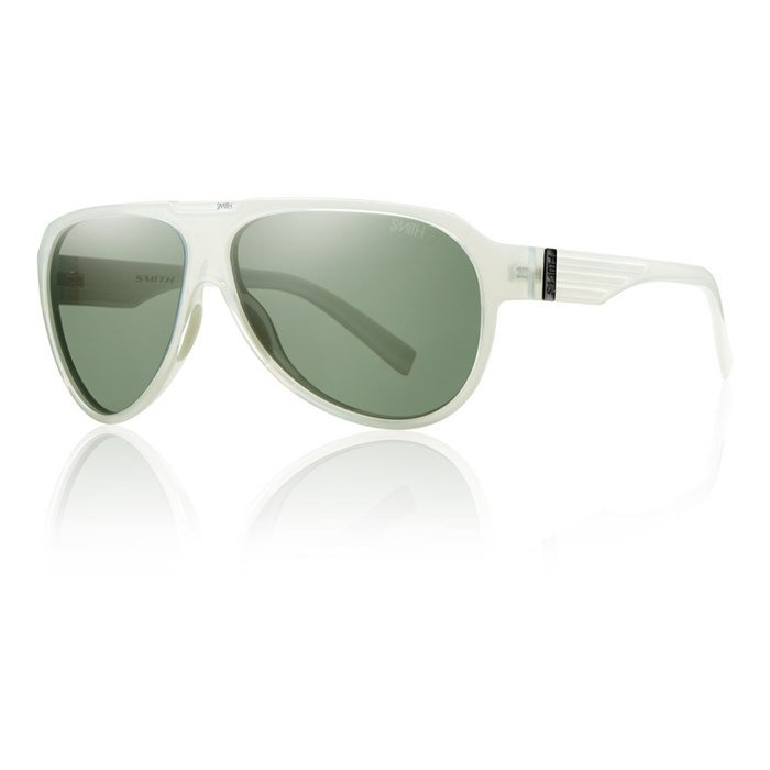 Smith - Smith Soundcheck Sunglasses