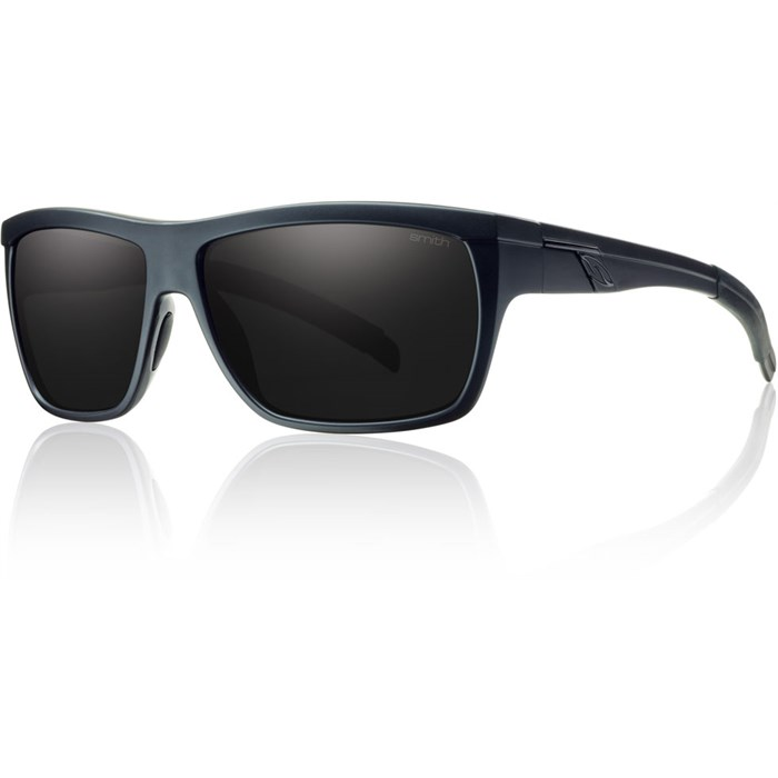 Smith - Mastermind Sunglasses