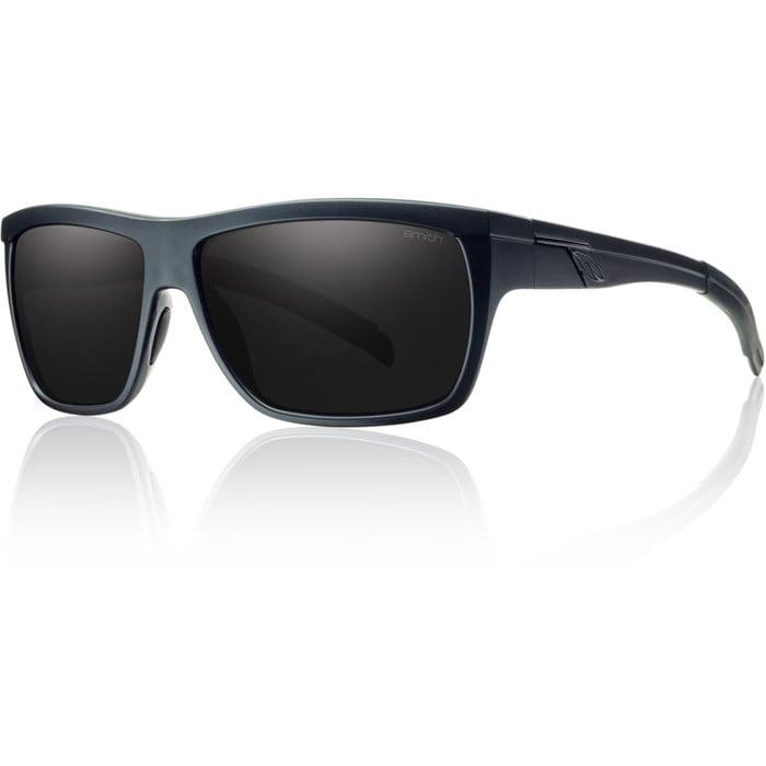 58e662f6862db Smith Mastermind Sunglasses - Used