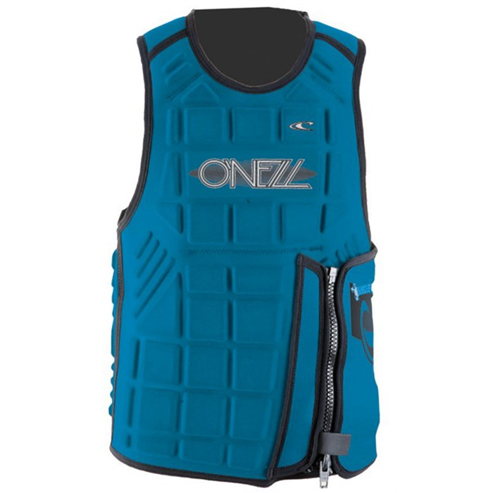 O'Neill - TNT Comp Wakeboard Vest 2013