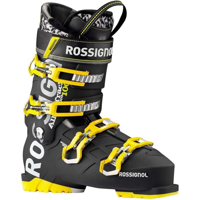 Rossignol - Alltrack Pro 100 Ski Boots 2014